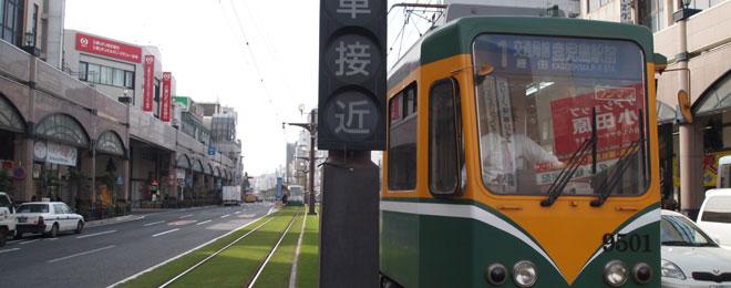20111_29_3