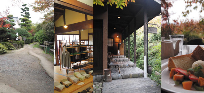 2011_11_ukiha3